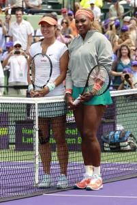 Finalistas femeninas Miami 2014 01 b