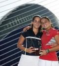 Fita-y-Pons-Valencia-Open-500-Promesas.jpg