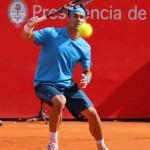 Foto Fognini-F-B-Aires-30-b.jpg