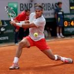 Rafa Nadal FotoRolandGarros2013-2