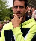 Roland Garros Garcia-López 01
