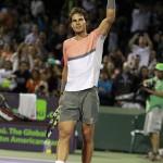 Fotp Rafa Nadal vs Fognini en Miami10