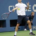 Garcia Lopez G US Open 2013 02 b