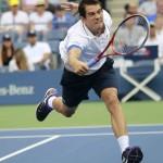 Garcia Lopez G US Open 2013 02 b2