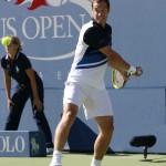 Gasquet R US Open 2013 30 b