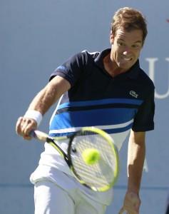 Gasquet R US Open 2013 31