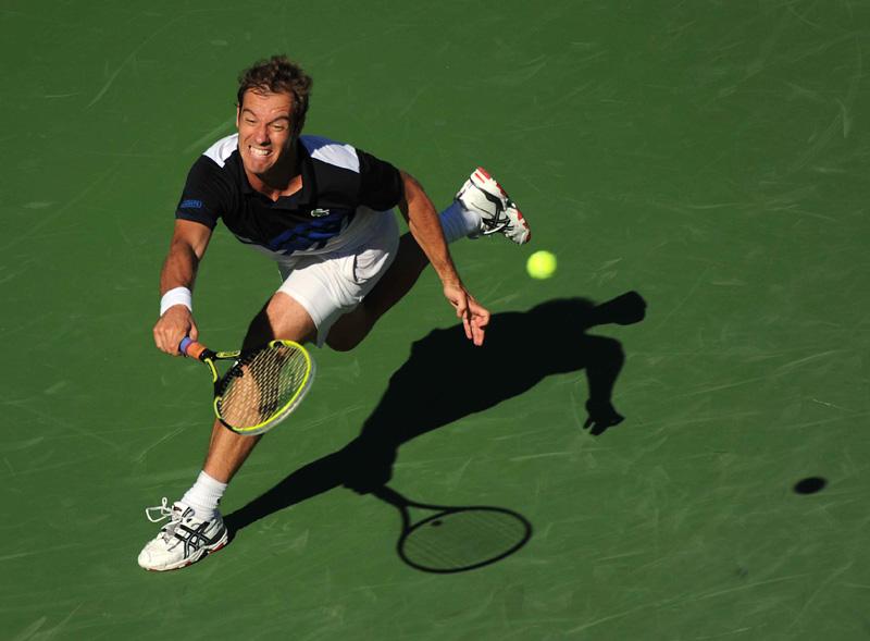 Gasquet R US Open 2013 32 b