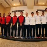 Brasil-España Equipos2