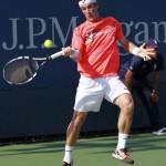 Gimeno D US Open 2013 03 b