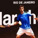 Granollers M Rio 01 b