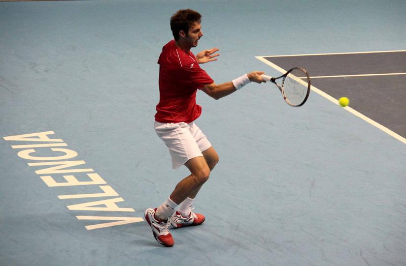 Granollers M Valencia Open 500 133 b