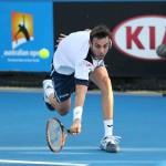 Foto Granollers-Open-Australia-2014-Martes11.jpg