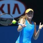 Foto Hantuchova Open Australia Viernes 17/01/2014-2