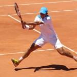 ITF Rozas Club 2014 Garin rev