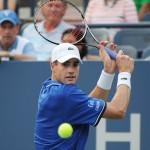 Isner J US Open 2013 10 b