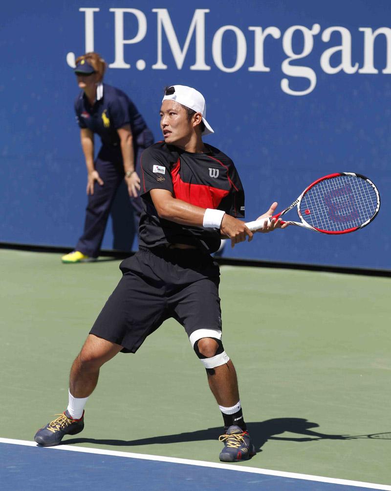 Ito T US Open2014 01 b