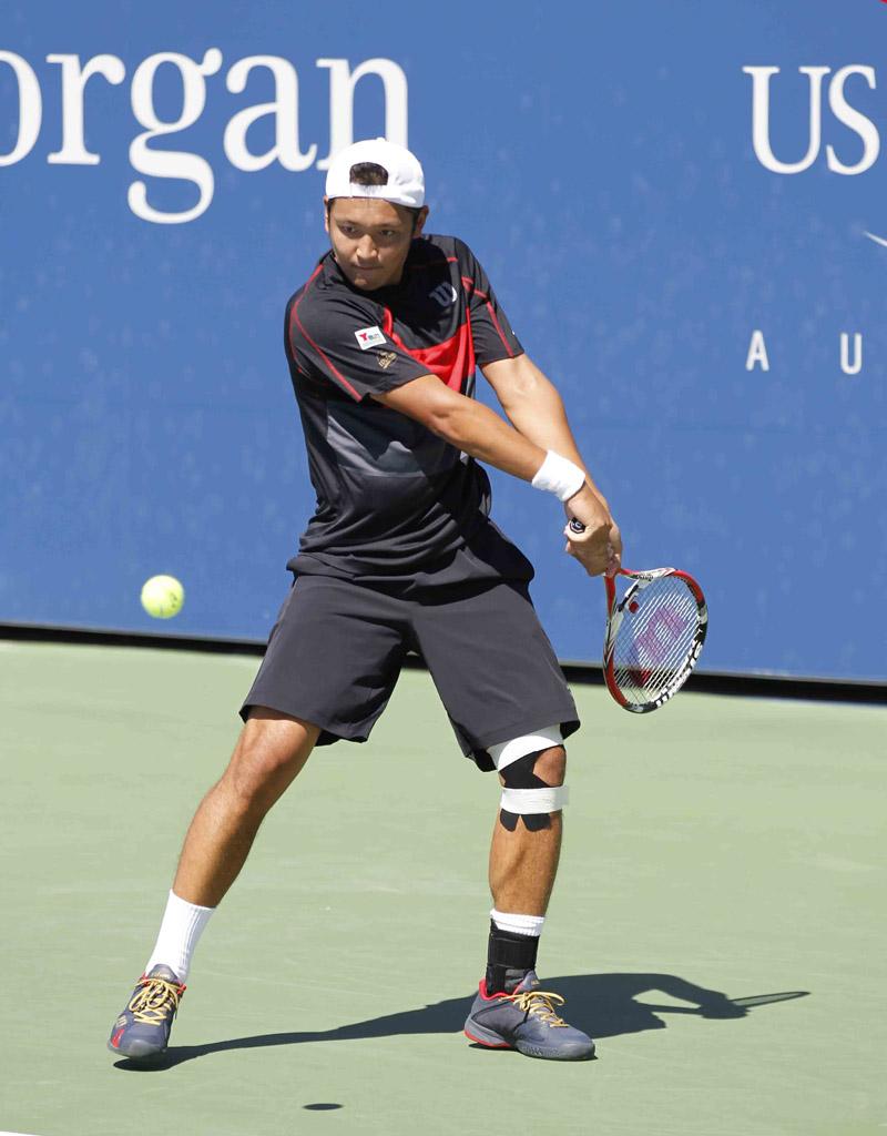 Ito T US Open2014 02 b