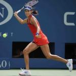 Ivanovic A US Open 2013 10 b