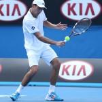 Janowicz-Open-Australia-Miércoles-15-01-2014-2