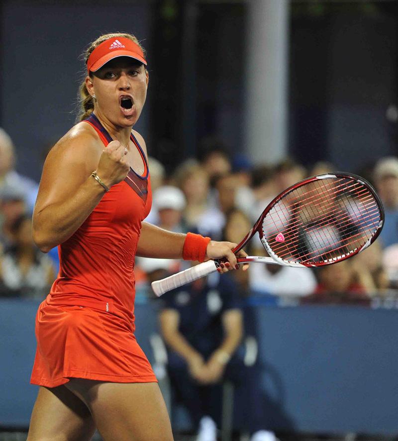 Kerber A US Open 2013 01 b