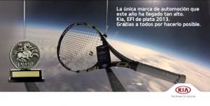 Kia-EFI