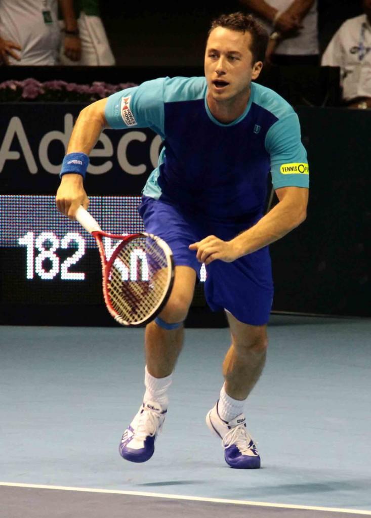 Kohlschreiber P Valencia Open 500 336 b