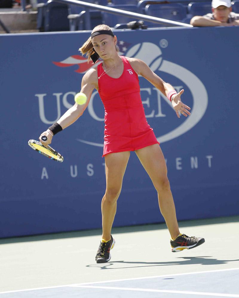Krunic A US Open 2014 03 b