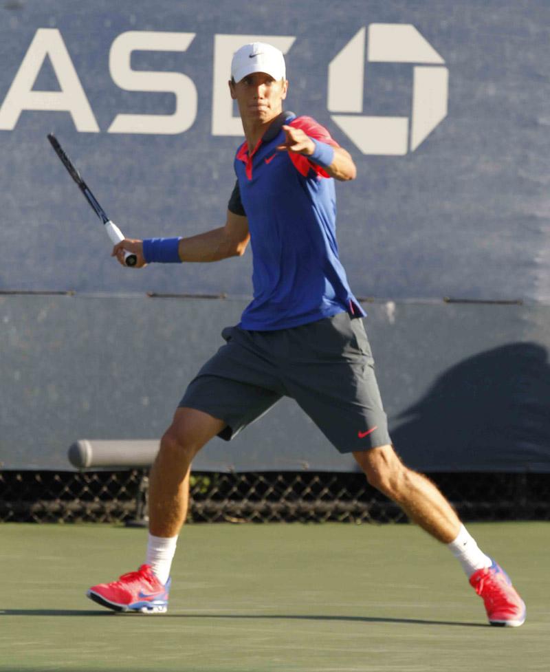 Kuznetsov A US Open 2014 01 b