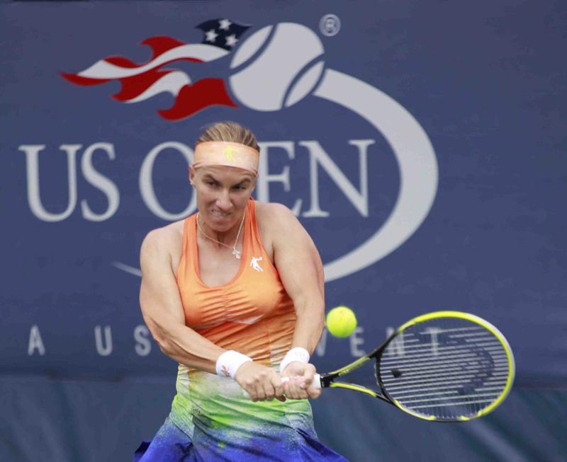 Kuznetsova S US Open 2013 b