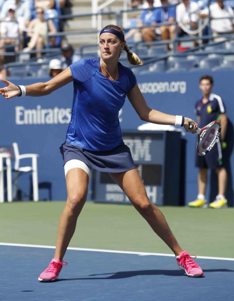 Kvitova P US Open 2014 02 b