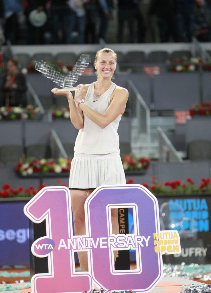 Kvitova P campeona MMO 2018 21