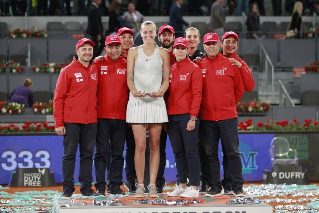 Kvitova P campeona MMO 2018 24