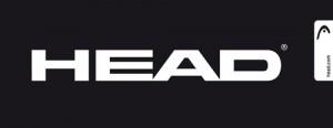 Logo HEAD-POS-Logo-1c.eps