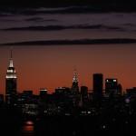 La noche cae sobre NY US Open 2013 01 b