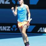 Foto Larsson-Open-Australia-2014-Martes11-2.jpg