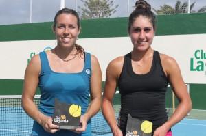 Foto Laura Pous Natasha Fourouclas ITF Lanzarote.jpg