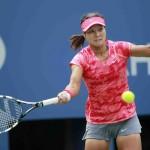 Li N US Open 2013 02 b