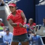 Li N US Open 2013 40 b