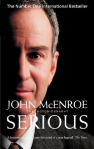 LibroSeriousMcEnroe