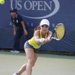 Llagostera N US Open 2013 01 b
