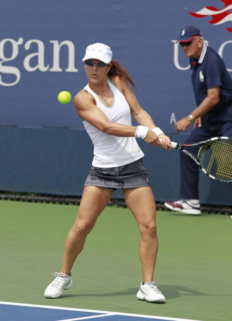 Llagostera N US Open 2013 02 b