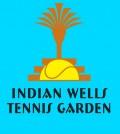 Logo_Indian_Wells_Tennis_Garden