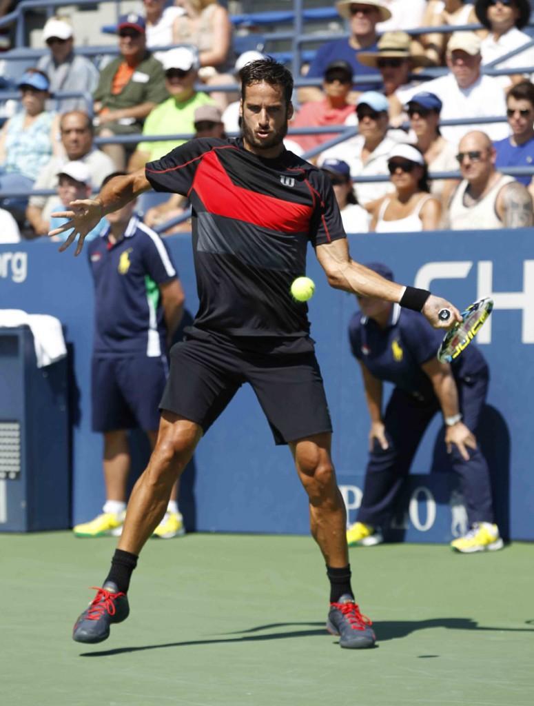Lopez F US Open 2014 04 b