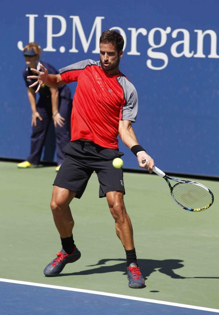 Lopez F US Open 2014 11 b
