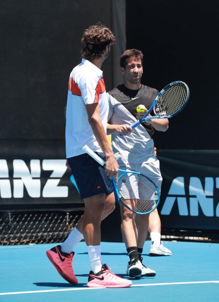 Lopez-Lopez Melbourne 2018 01