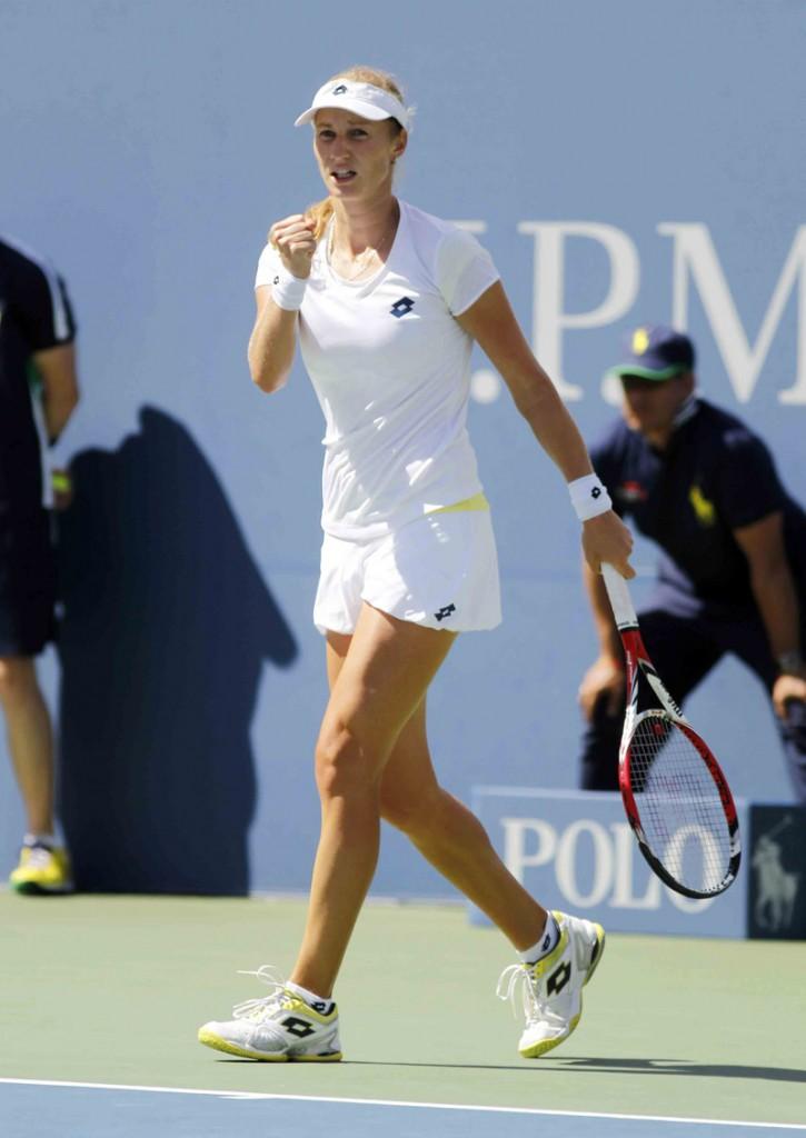 Makarova E US Open 2014 02 b