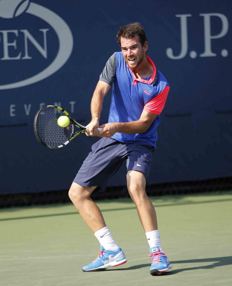 Mannarino A US Open 2014 01 b