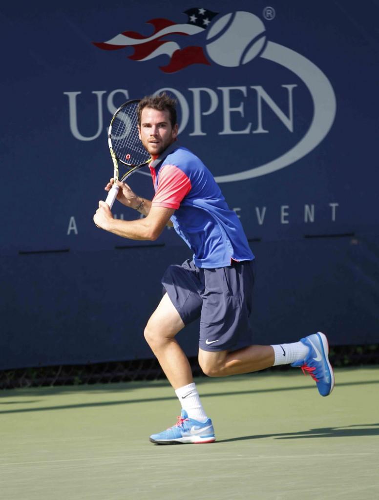 Mannarino A US Open 2014 02 b