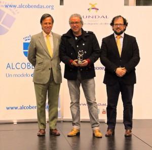 ManuelZamora-premio