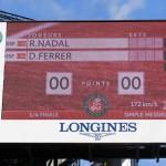 Marcador Longines Nadal-Ferrer RG 2014 01 b